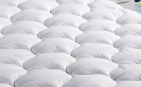small product image of leisure town queen mattress pad
