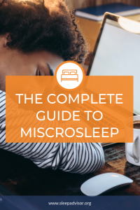 The Complete Guide to Microsleep