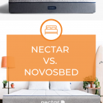 Nectar Vs. Novosbed