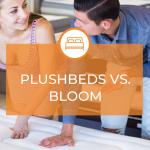 Plushbeds Vs. Bloom