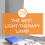 The Best Light Therapy Lamp