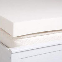 americanmade topper for bed product image small
