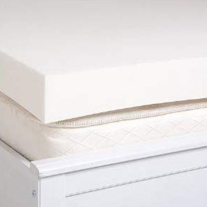 americanmade topper for bed product image
