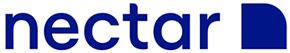 logo for nectar mattress