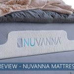 our overview of the nuvanna bed