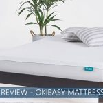 our overview of the okioki okieasy bed