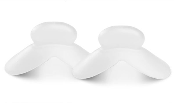 product image of good morning snore solution two pack