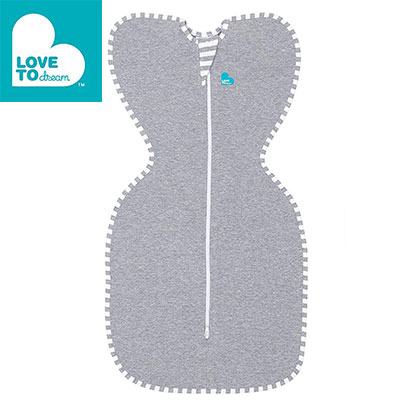 product image of the love to dream sleep sack