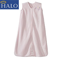 small product image of halo wearable suit for baby