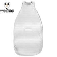 small product image of woolino baby sack