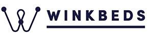 winkbeds brand