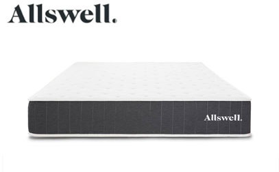 ALLSWELL product image