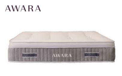 Awara Product Image