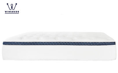 WinkBed Plus Product Image