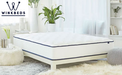 Strange 9 Best Memory Foam Mattresses Dec 2019 Our Reviews Customarchery Wood Chair Design Ideas Customarcherynet