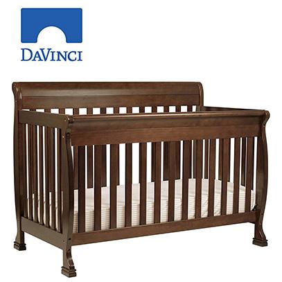 product image of davinci crib