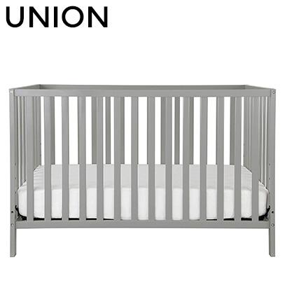 product image of union crib