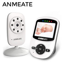 anmeate product image small