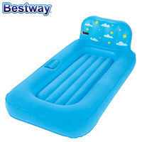bestway travel bed for toddlers product image small