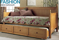 casey II fashion bed group product image small