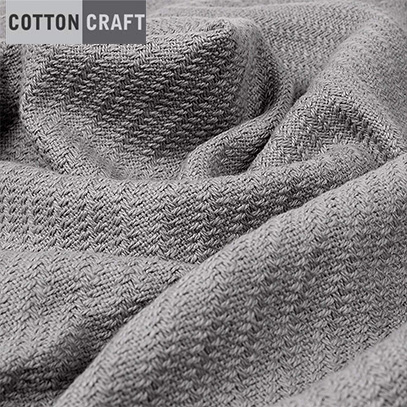 cotton craft product image of blanket