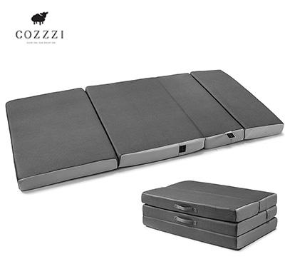 cozzzi folding mattress product image