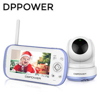 dppower product image small