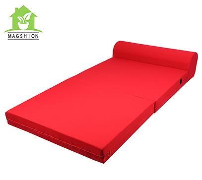 magshion product image of folding mattress