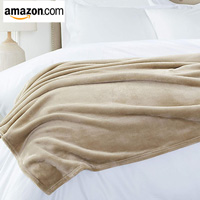 pinzon velvet plush by amazon product image small