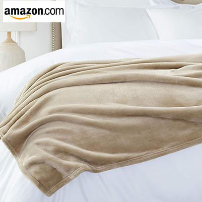 pinzon velvet plush by amazon product image