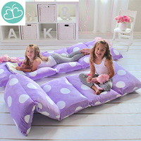 product image of Butterfly Craze travel bed small