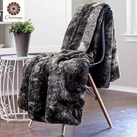 product image of blanket canasya small
