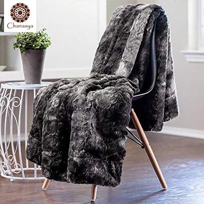 product image of blanket canasya