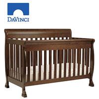 product image of davinci crib small