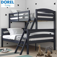 product image of dorel living small