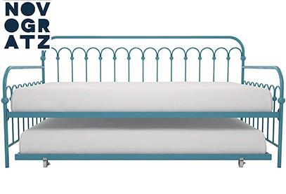 product image of novogratz