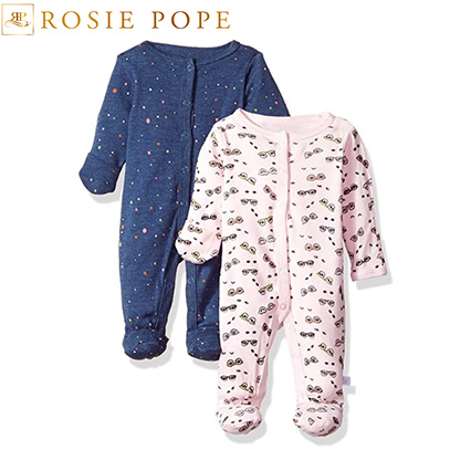 product image of rosie pope