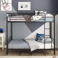 product image of walker edison bunk bed small