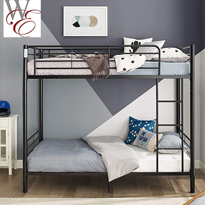 product image of walker edison bunk bed