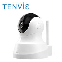 tenvis product image small