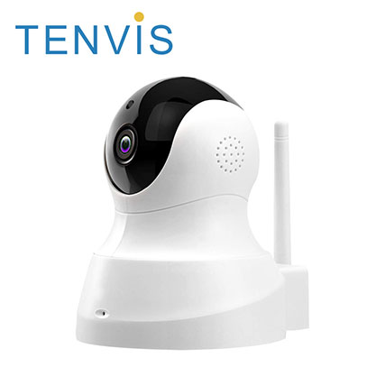 tenvis product image