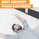 The Best Memory Foam Mattress