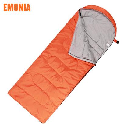 emonia backpacking sleeping bag product image