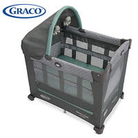 graco travel lite crib product image small