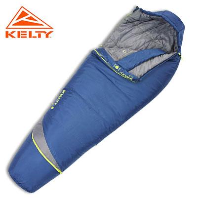 kelty backpacking sleeping bag product image