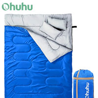 ohuhu product image of sleeping bag small