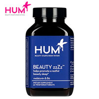 product image of HUM dietary supplement small