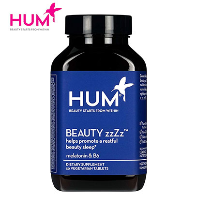 product image of HUM dietary supplement