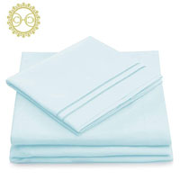product image of cozy house bed sheets small