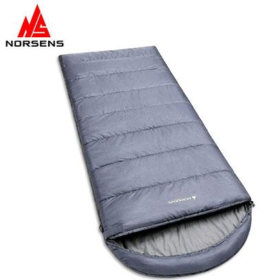 product image of norsens sleeping bag